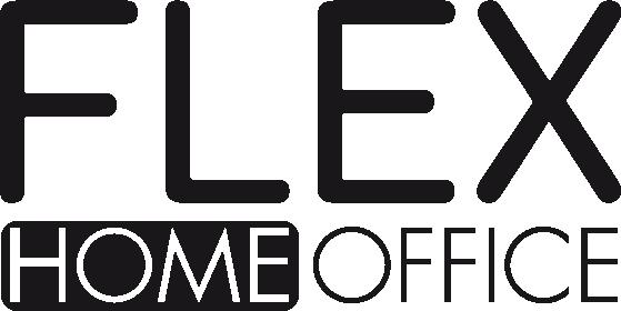 FLEXHOMEOFFICE-Logo